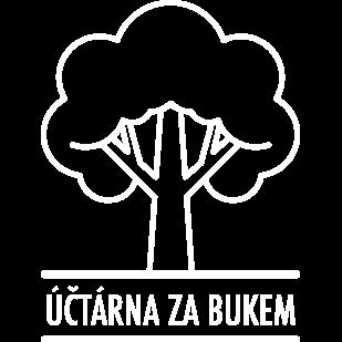 za-bukem